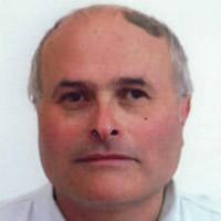 Yoram Blumann